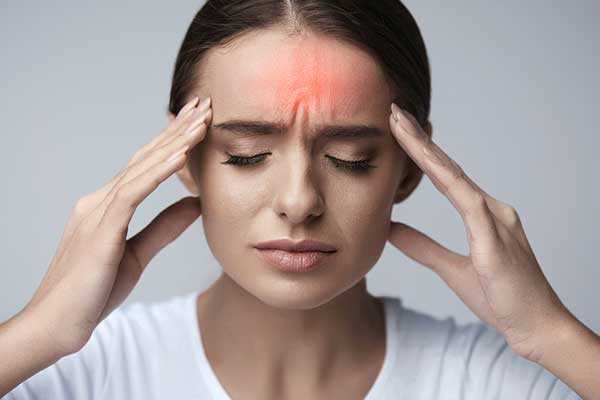 Headaches/migraines For Teens Pembroke Pines, FL
